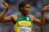 'Build Your Own Brand, Men Won't Do It' –  Caster Semenya