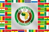ECOWAS Commemorates 20th Anniversary of the United Nations Security Council Resolution 1325 on Women, Peace, and Security