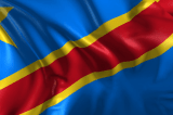 The Historic Peaceful Transition Of Power In The Democratic Republic Of Congo