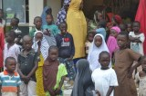 Jaiz Bank Empowers 100 Women In Kano