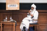 Muhammad Sanusi II Partners 1M Teachers To Improve Access To Quality Education For Women, Girls
