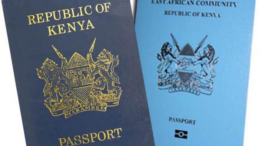 Kenyan-ePassport-905x509
