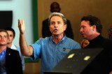 Man Found Dead In West Hollywood Home Of Major Democratic Donor Ed Buck