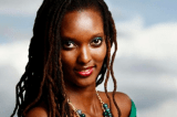 Top Rwandan Model Alexia Mupende Murdered