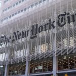 nytimes-building-cc-2-990x556