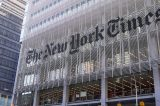 Kenyans On Twitter Tongue Lash New York Times For Disrespecting Black Bodies