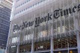 Kenyans On Twitter Tongue Lash New York Times For Disrespecting Black Bodies