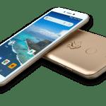 Mara-X-smartphone