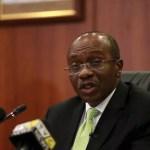 CBN-Governor-Emefiele