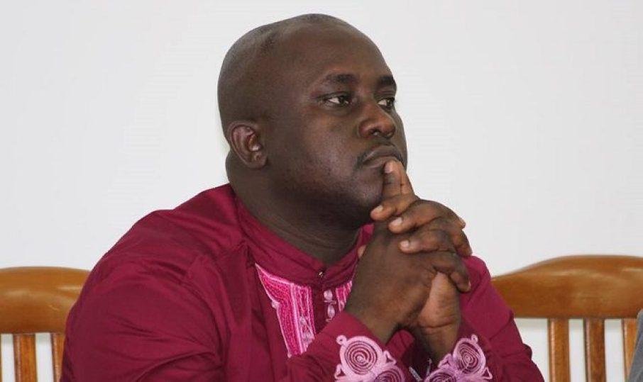 Prof-Pius-Adesanmi