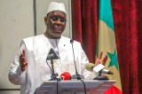 Macky Sall Wins Another Presidential Term
