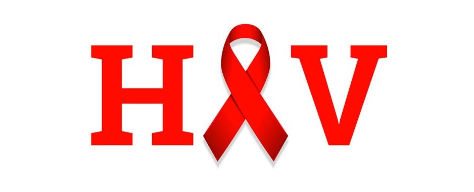 Ending HIV in Children Is Way Off Target – Where to Focus Action Now