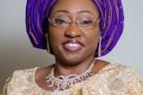 Erelu Fayemi, Femi Otedola, Former Ghanaian President {John Mahama} Win ZIK Leadership Prize