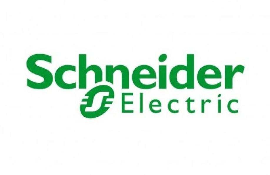 Schneider-Electric-519x336