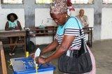 Mozambique Begins Voters Registration For General Elections