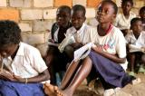 Ugandan Girls Are Dropping Out Of School