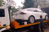 Zimbabwe To Bring In Electric Vehicles By 2030