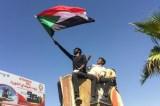 Junta Demands Wider Powers