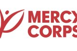 Mercy Corps Launches New Women Initiative