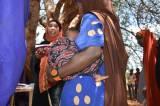 Solar Tracking Bracelets Protect Nomadic Kenyan Mothers And Babies