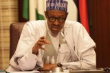 Buhari Signs Nigeria's 2021 Budget Into Law