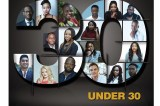 Forbes Africa Announces Under 30 List For 2019