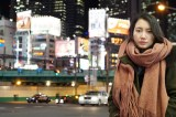 Acquittals In Rape Cases Sparks Calls To Fix Japanese Law