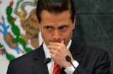 Mexican President Denies Rising Violence Against Women During Lockdown
