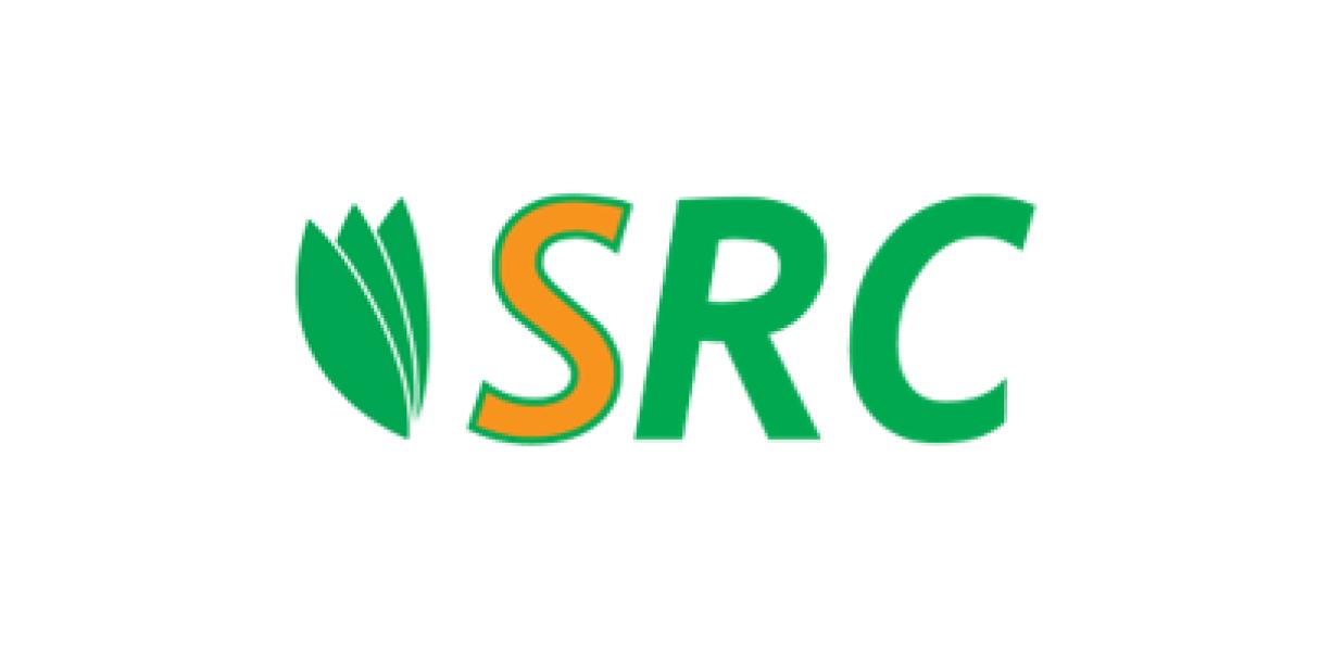 SRC_2