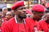 Bobi Wine Announces 2021 Presidential Bid