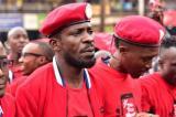 Bobi Wine Announces 2021 Presidential Bid
