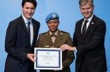 Involve More Women In Peace Keeping – UN Under-Secretary-General