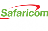 Safaricom Cuts Internet Charges By 42%