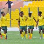 south-africa-womens-football