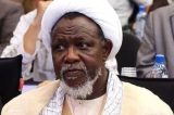 Court Orders The Release Of Sheikh Ibraheem El-Zakzaky And His Wife