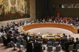 Kenya Wins Vote To Seek UN Security Council Seat
