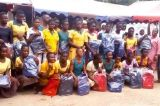 Action Aid Initiates 5-Yr Project To Empower Vulnerable Rural Women In Ghana