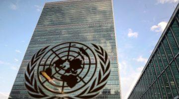 UN Rights Investigator Calls On S.Arabia To Free Women Activists