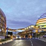 Rwanda_main