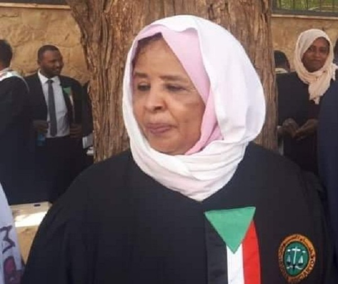 sudan-appoints-first-female-chief-justice