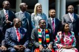 U.S.$400m Deal Divides  Ministers In Zimbabwe
