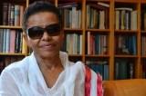 'Wave of hope' To End FGM In Ethiopia As Activist Pioneer Dies