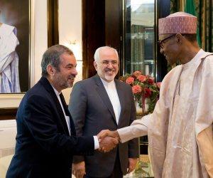 Nigeria, Iran To Establish Binational Commission
