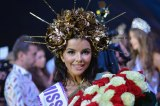 Beauty Queen Banned For Being A Mum