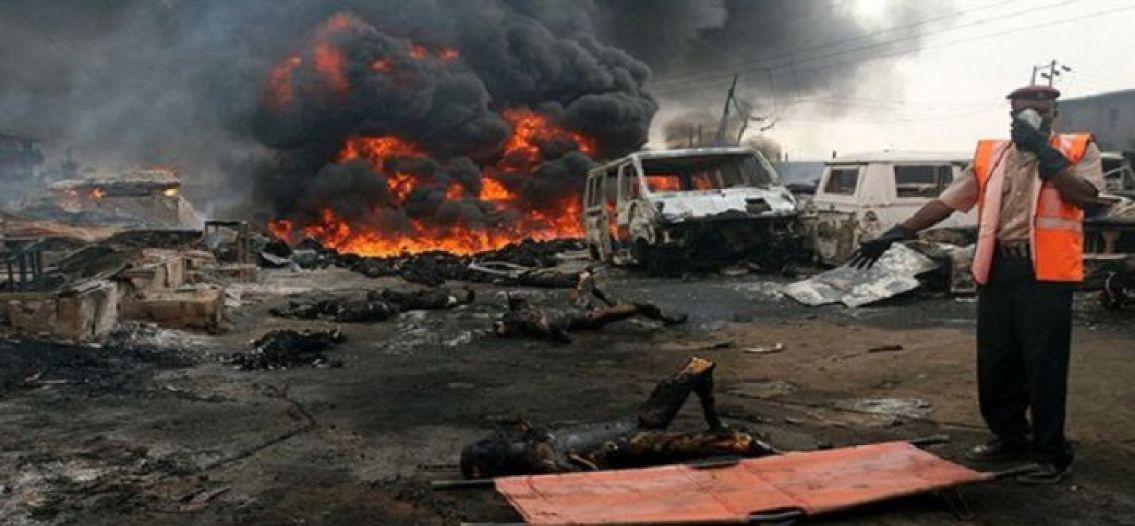 Abule-Egba-Pipeline-Explosion