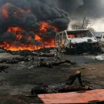 Abule-Egba-Pipeline-Explosion