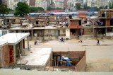 Buenos Aires Bold Slum Renewal Forges Ahead Amid Hopes And Concerns