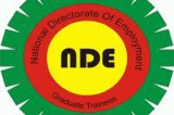 NDE To Train 690 Youths, Women On Entrepreneurship In Kaduna