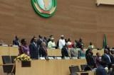 AU Champions Women Empowerment In 2020