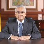 Mauritius-Prime-Minister-Pravind-Kumar-Jugnauth